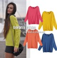 kn43 candy colour knit jumper celeb styles4 copy.jpeg