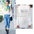 kn37 cut-out shoulder knit long jumper5 copy.jpeg
