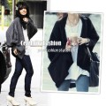 kn43BLK knit open front cardi in style of Vanessa Hughens2 copy.jpeg