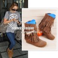 bh8 fringed boho ankle boots on Sienna Miller copy.jpeg