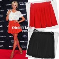 sk17 Taylor Swift pleated mini skirt copy.jpeg