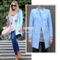 wc12 gossip gilr blakle lively blue long coat copy.jpeg