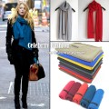 ac39 candy coloured long scarf colours celebs2 copy.jpeg