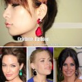 Jwe5 teardrop cascade earrings-angelina jolie copy.jpeg