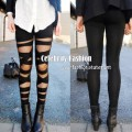 Bandage cut-out leggings g copy4.jpeg
