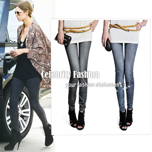 ac70 Denim leggings2 copy.jpeg