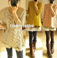 kn52N candy coloured crochet knit sweater copy.jpeg