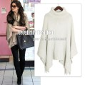 kn53 kim turtle neck cape sweater kim kardashian copy.jpeg