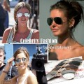 sg5 avivator sunglasses celebs2 copy.jpeg