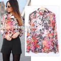 ts31 floral print blouse shirt copy.jpeg