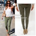 pc6n Audrina patridge military cargo pocket pants copy4.jpeg