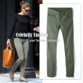 pc7 military green skinny pants celebs2 copy.jpeg