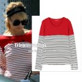 td42 striped top nicole richie copy2.jpeg