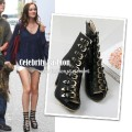 belted ankle boots - Leighton meester copy.jpeg