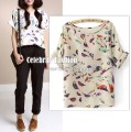 ts40 bird print chiffon top copy.jpeg