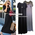 dm4r loose fit maxi dress in style of miranda kerr2copy.jpeg