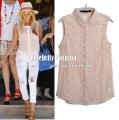 ts38 embroidered sleeveless shirt bouse-ashley tisdale.jpeg