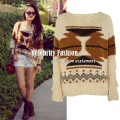 kn39 aztec tribal print jumper4 copy.jpeg