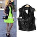 v5N2 zipper biker leather vest celeb.jpeg