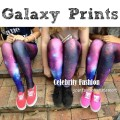 leg4 galaxy leggings2 copy.jpeg