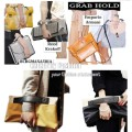 bg4 contrast folded clutch olivia palermo2 copy.jpeg