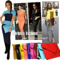 ac44 Envelope clutch trend in full colours2.jpeg