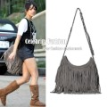 Vanessa Hughens boho fringed shoulder bag in grey gallery copy.jpeg