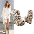 Peep-toe wedges leopard55.jpeg