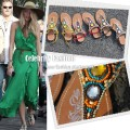 fl7 embellished beaded handmade sandals blake lively copy.jpeg