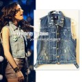 v12 denim vest w raw edge jessica alba copy.jpeg