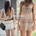 dp45 crochet lace vest dress celeb copy copy.jpeg