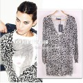 kn37 leopard print long cardigan super model style copy.jpeg