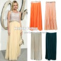 sk64N2 pleated maxi skirt kate bosworth.jpeg