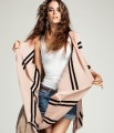 kn36 striped scarf jacket in pink.jpeg