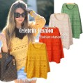 kn52 candy coloured crochet knit sweater nicky hilton copy.jpeg
