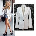 bw5 White fitted blazer model on Kate Moss copy.jpeg