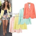 bp9 pastel coloured blazer-kim kardashian copy.jpeg