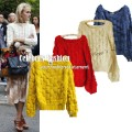 kn42 chunky cable knit sweater rachel bilson2 copy.jpeg