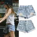 sh2n ripped denim shorts in light blue2 copy.jpeg