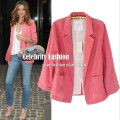 bp10 sherbet blazer in style of Miranda Kerr5 copy.jpeg