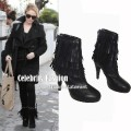 bh2 fringed ankle boots copy-kylie.jpeg