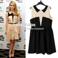 dp11 cut-out peter pan collar dress Emma roberts copy.jpeg