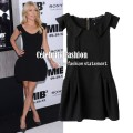 dp16 Black tulip mini dress kelly ripa2 copy.jpeg