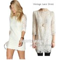 dc20N lace shift dress copy2.jpeg