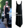 dm5 light asymmetrical maxi dress copy.jpeg