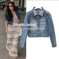 Denim Jacket cropped - Hilary Rhoda copy.jpeg