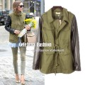 jk25 faux sleeve parka jacket jessica alba copy.jpeg