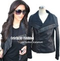 jp10 rick n owens pu leather jacket kim kardashian copy.jpeg