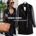 wc23 pu leather sleeve wool coat celeb3 copy.jpeg