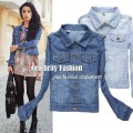 jk33 crop denim jacket kim kardashian copy.jpeg